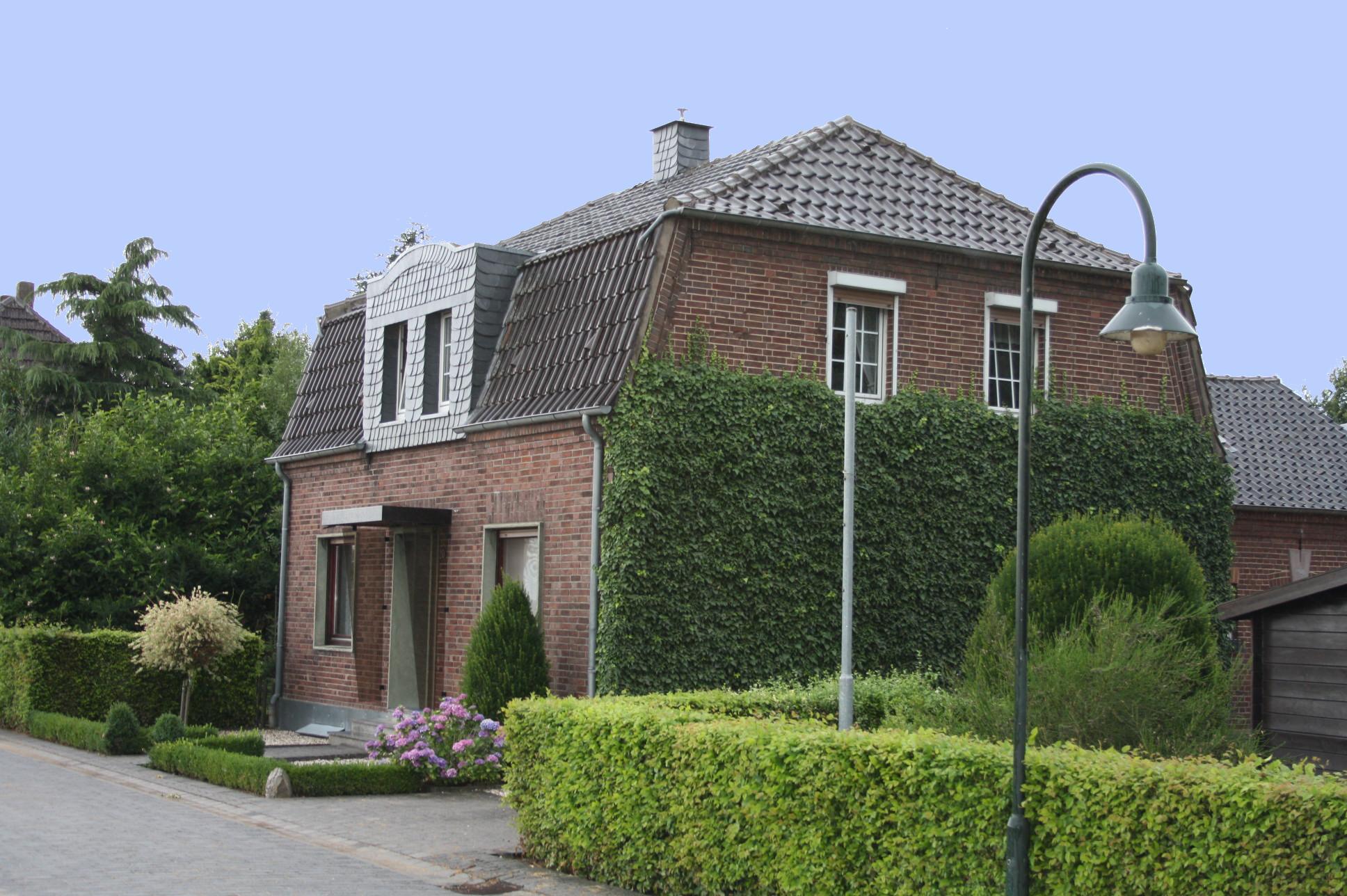 haus_friedhofsweg